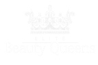 Elite Beauty Queens LOGO WHITE