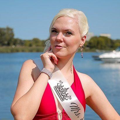 Monika Karmo
