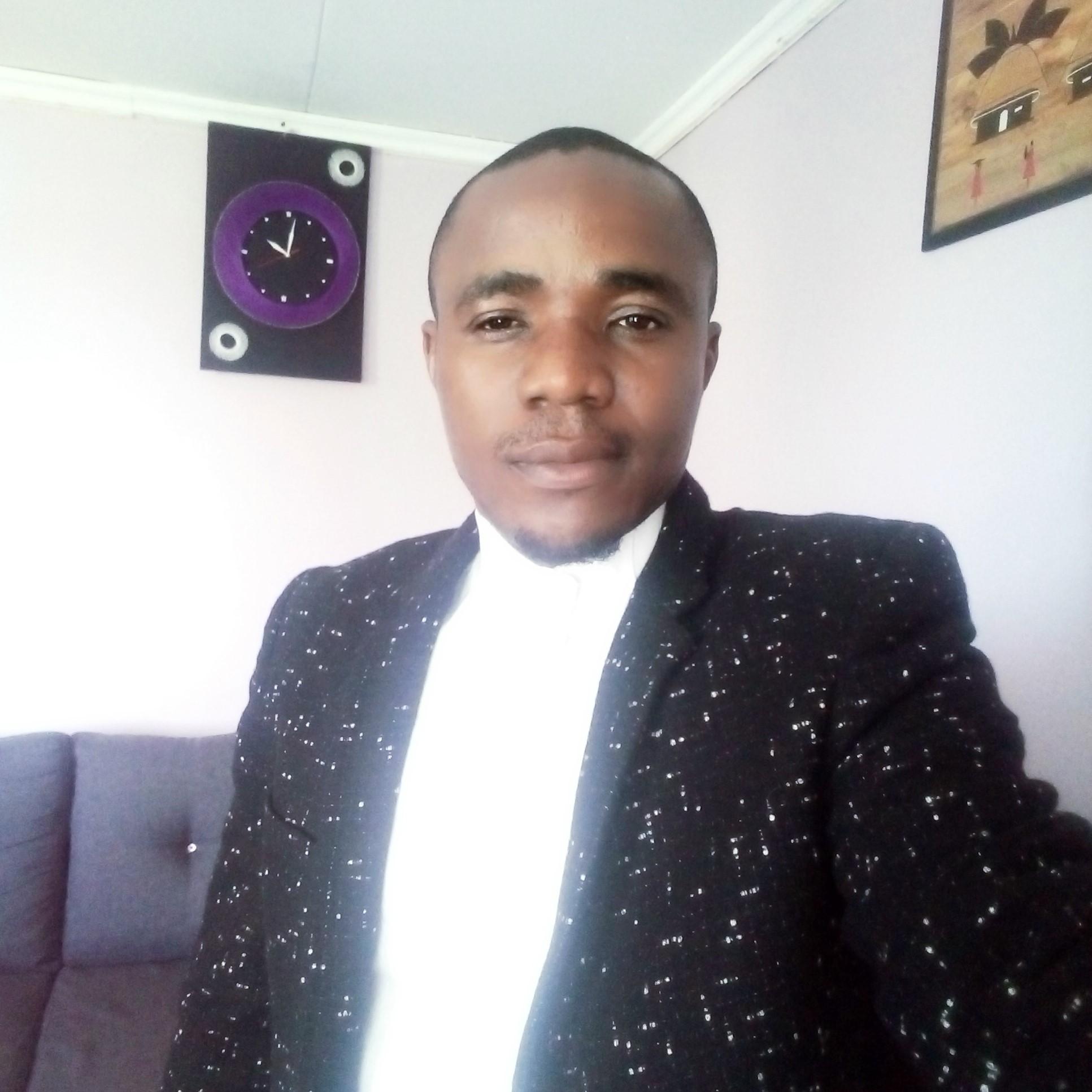 Ify Onyeka