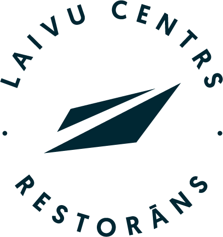 lc_restorans_logo_dark2x