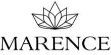 logo2_2_220x
