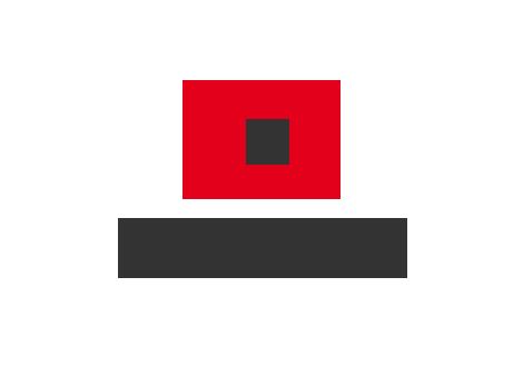skaties-logo-vertical-full-color