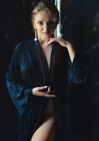 Vasylyna Chopyk
